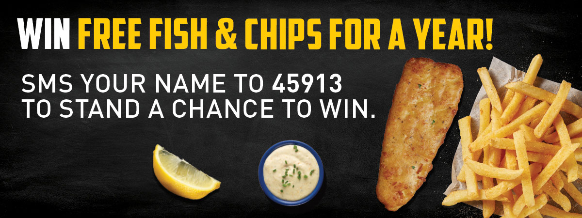 win-fish-and-chips