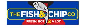 fishandchipco